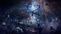 Lords of the Fallen - DLC: Ancient Labyrinth - Screenshots - Bild 1