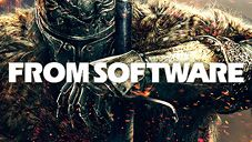 From Software - News