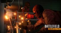 Battlefield: Hardline - Screenshots - Bild 1