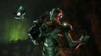 Evolve - DLC - Screenshots - Bild 6