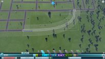 Cities: Skylines - Screenshots - Bild 11