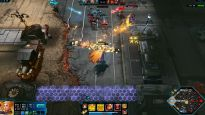 Infinite Crisis - Screenshots - Bild 15