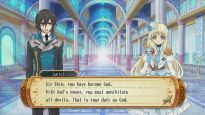 The Awakened Fate Ultimatum - Screenshots - Bild 16