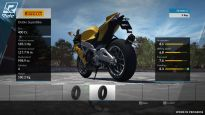 RIDE - Screenshots - Bild 16