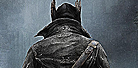 Bloodborne vs. Dark Souls II - Head 2 Head