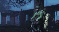 Heroes & Generals - Screenshots - Bild 5