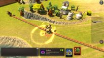 Siegecraft Commander - Screenshots - Bild 3