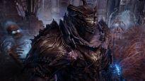 Lords of the Fallen - DLC: Ancient Labyrinth - Screenshots - Bild 4
