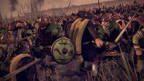 Total War: Attila - DLC: Langbärte-Kulturenpaket - Screenshots - Bild 3
