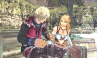 Xenoblade Chronicles 3D - Screenshots - Bild 11