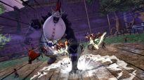 One Piece: Pirate Warriors 3 - Screenshots - Bild 18