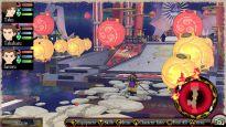 Oreshika: Tainted Bloodlines - Screenshots - Bild 5