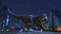 LEGO Jurassic World - Screenshots - Bild 1