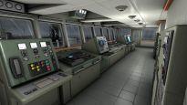 European Ship Simulator - Screenshots - Bild 1