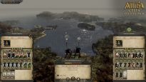 Total War: Attila - DLC: Kelten-Kulturenpaket - Screenshots - Bild 4
