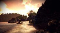 Slender: The Arrival - Screenshots - Bild 3