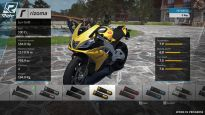RIDE - Screenshots - Bild 19