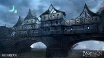 Mordheim: City of the Damned - Screenshots - Bild 3