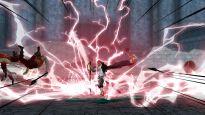 One Piece: Pirate Warriors 3 - Screenshots - Bild 10