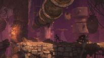 Oddworld: New 'n' Tasty - Screenshots - Bild 6