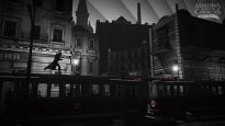 Assassin's Creed Chronicles - Screenshots - Bild 10
