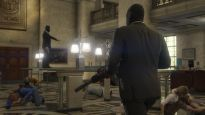 Grand Theft Auto Online - Screenshots - Bild 24