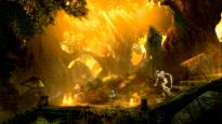 Trine Enchanted Edition - Screenshots - Bild 6