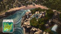 Tropico 5 - Screenshots - Bild 31