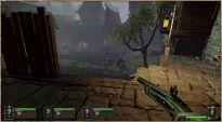 Warhammer: The End Times - Vermintide - Screenshots - Bild 2