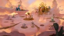 Broken Age - Screenshots - Bild 9