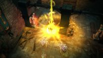 Victor Vran - Screenshots - Bild 2