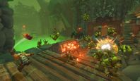 Orcs Must Die! Unchained - Screenshots - Bild 5