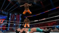 WWE 2K15 - Screenshots - Bild 7