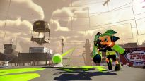 Splatoon - Screenshots - Bild 14