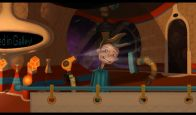 Broken Age - Screenshots - Bild 14
