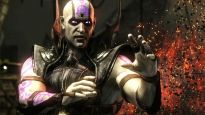 Mortal Kombat X - Screenshots - Bild 4