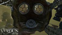 Verdun - Screenshots - Bild 10