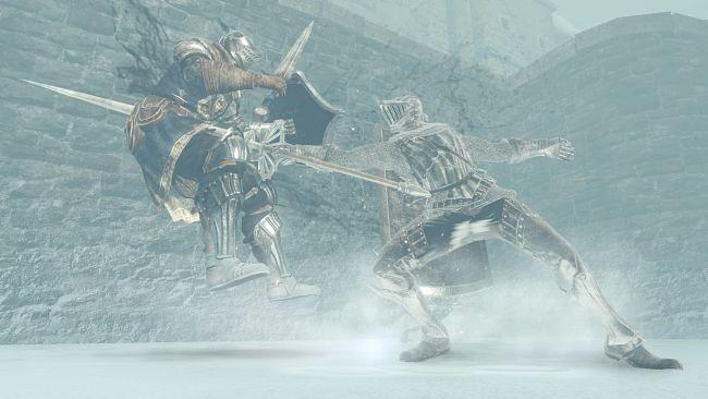 Dark Souls II: Scholar of the First Sin - Screenshots - Bild 22