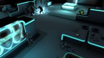 Shadowrun Chronicles: Boston Lockdown - Screenshots - Bild 20