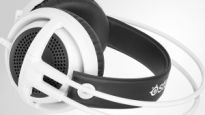 SteelSeries Siberia V3 - Test