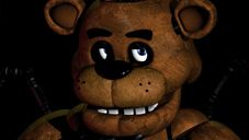 Five Nights at Freddy's 4 - News