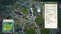 Tropico 5 - Screenshots - Bild 25