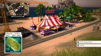 Tropico 5 - Screenshots - Bild 12
