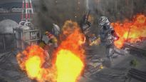 Godzilla - Screenshots - Bild 14