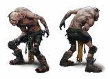 Mad Max - Screenshots - Bild 11
