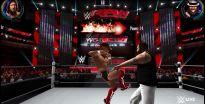 WWE 2K - Screenshots - Bild 4