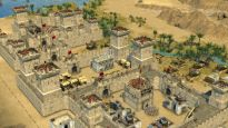 Stronghold Crusader 2 - DLC: Invasionen - Screenshots - Bild 4