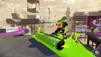 Splatoon - Screenshots - Bild 15