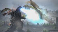 Godzilla - Screenshots - Bild 8