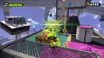 Splatoon - Screenshots - Bild 20